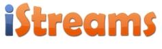 iStreams