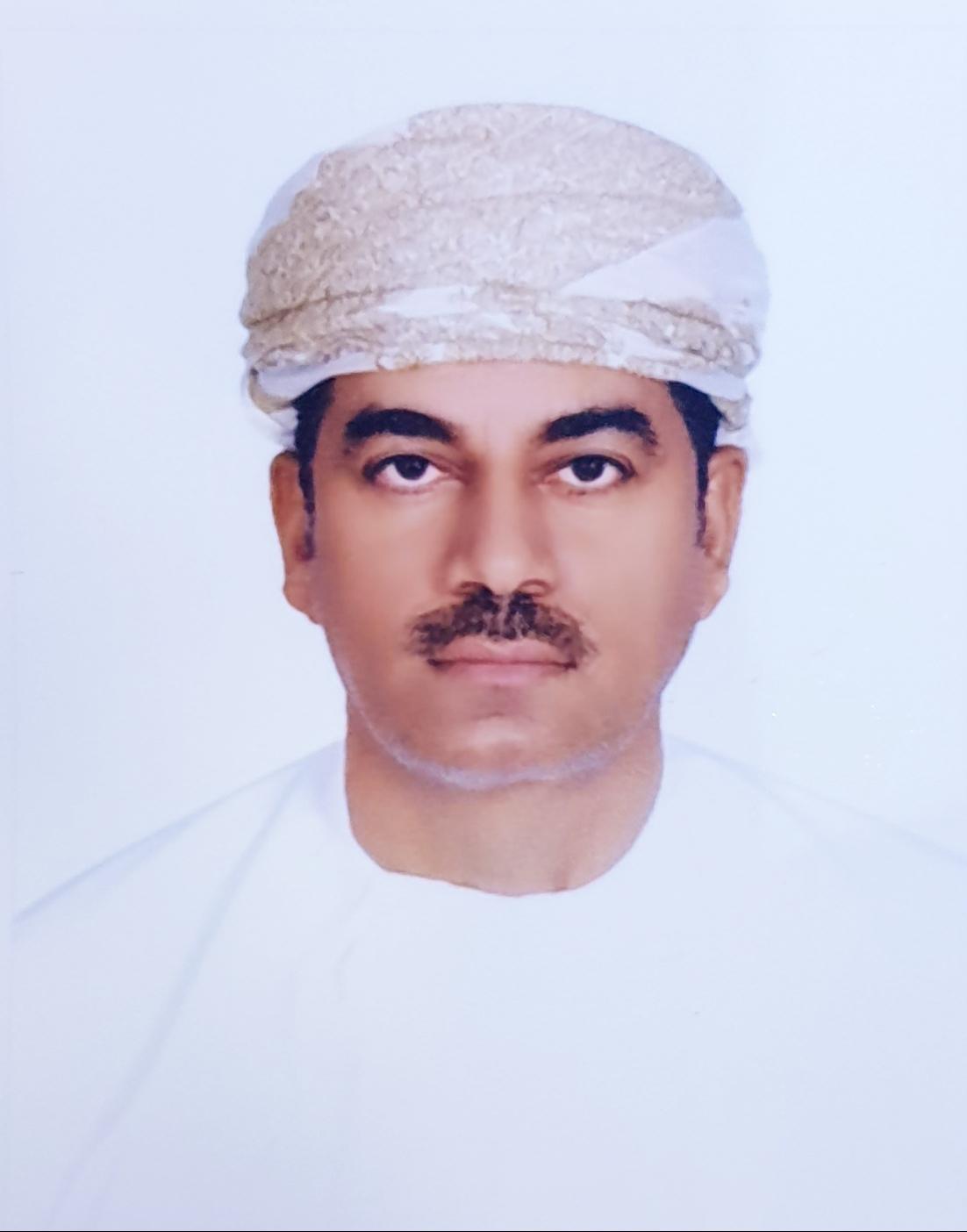 Al Jassar